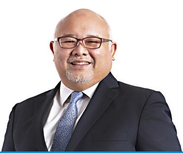Board Of Directors Opcom Holdings Berhad